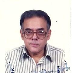 Mr. Asit Baran Dasgupta - Independent Director