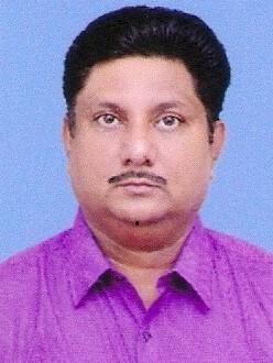 Mr. Sanjay Kaloya- Non- Executive Director