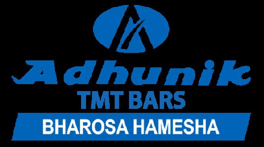 Adhunik Industries Logo